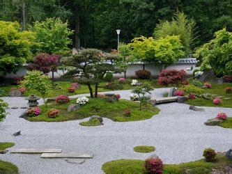 japanischer garten düsseldorf öffnungszeiten g 228 rten und parks in westfalen lippeg 228 rten in westfalen