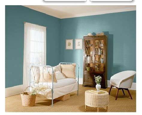 pin by v on home paint colors