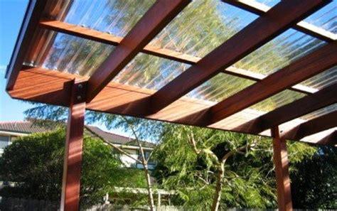 tettoia in legno autorizzazione tettoia in legno autorizzazione condominio semplice e