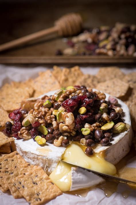 appetizers brie baked brie appetizer the recipe wench