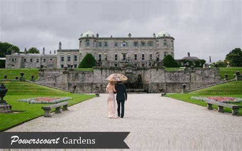 Top Wedding Venues in Wicklow, Ireland   Cosy Country