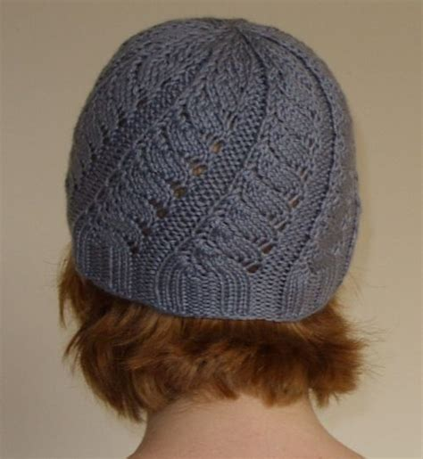 knitting pattern womens hat 449 best images about knitted hats on pinterest fair