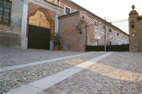 pavimenti pietra naturale realizzazioni di pavimentazioni in pietra naturale