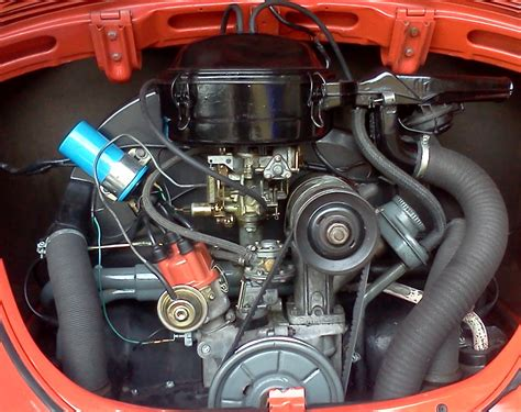 volkswagen beetle engine 74 vw bug engine diagram get free image about wiring diagram