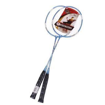 Sandal Ringan Dan Nyaman Serta Cocok Dikantong review dan daftar harga raket badminton 2018 top 10