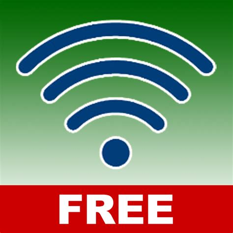Free Search Apps Free Wifi Finder On The App Store On Itunes