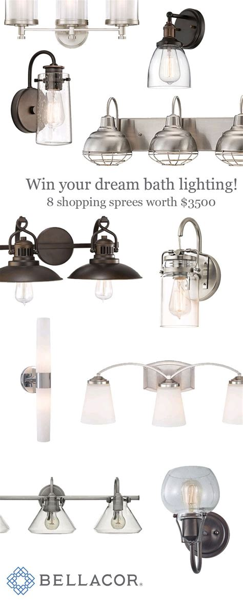 Rustic Farmhouse Bathroom Light Fixtures Lighting Best Ideas About With Prepare Ru by 25 Best Ideas About Bathroom Lighting On Bathroom Lighting Inspiration Bathroom