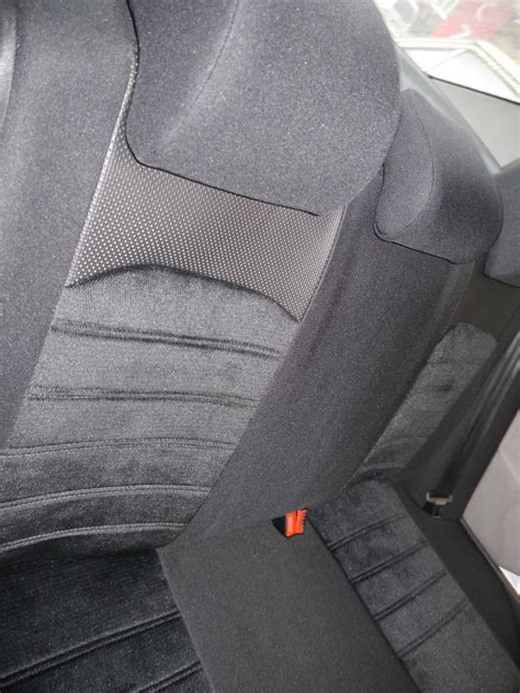 audi q7 sheepskin seat covers car seat covers protectors for audi q7 4m no2a