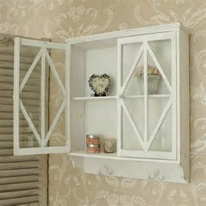 white wall cabinet white wall cabinet with glass doors melody maison 174