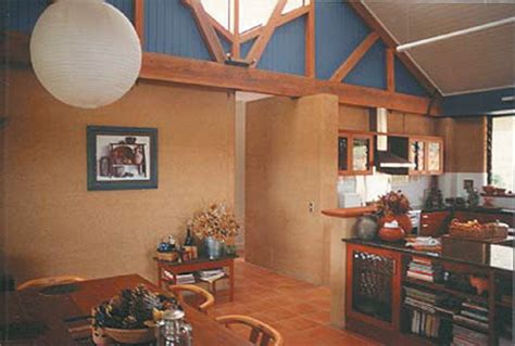 design your own home melbourne 100 design your own home nsw colors metricon is here to