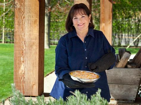 ina garten tv schedule food network canada chefs earn james beard awards nominations
