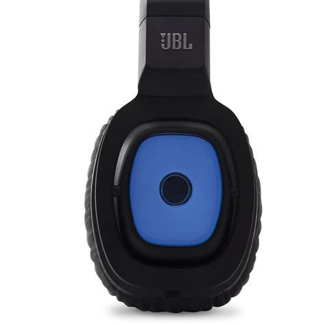 Headphone Jbl J56bt هدفون تاشو هدفون دارای میکروفن هدفون بلوتوث هدفون بی سیم جی بی ال jbl j56bt black