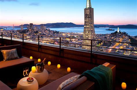 best hotel san francisco ca best luxury hotels in san francisco jetsetz