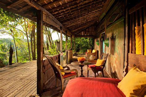 bambu indah boutique hotel de charme 224 ubud