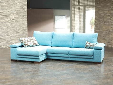 light blue leather sofa light blue leather sofa light blue leather sofa 87