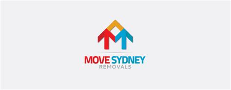 home logo design inspiration 40 creative house logo design exles for your inspiration