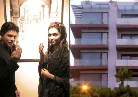 shahrukh khan bungalow in dubai shah rukh khan throws iftar at dubai bungalow view