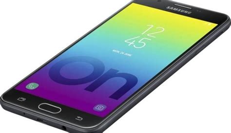 samsung galaxy on nxt 16gb price in india specs february 2019 digit