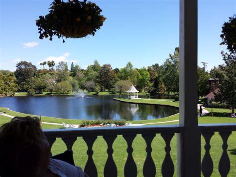 Gardens Fallbrook by The Grand Tradition Gardens Botanical Gardens