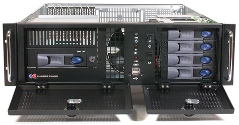 Desktop Server Rack by Linux What S The Differences Between Quot Server