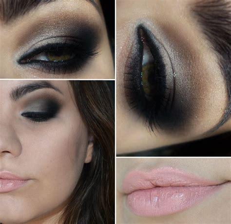 tutorial makeup geek maquiagens tutorial de makes mulher com pimenta