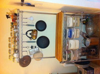 baker racks intermetro baker s rack the container store