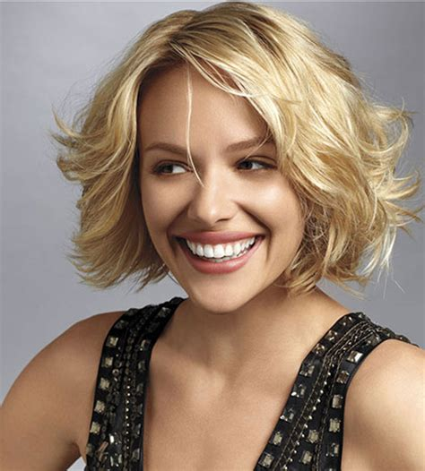 take years off with hair style modern sexy hairstyles that take years off