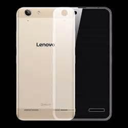 For Lenovo Vibe K5 Plus Abu Abu Gratis Tempered Glass Ultra capa ultra fina tpu lenovo vibe k5 e k5 plus pelicula gratis r 29 99 em mercado livre