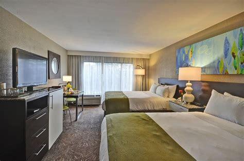 hotel with in room orlando radisson resort orlando celebration 2017 room prices deals reviews expedia