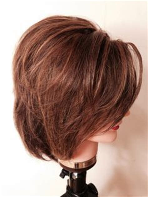 sectioning hair for a partial highlight partial highlight slices sectioning hair beauty and