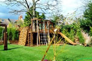 garten spielplatz gloucestershire playground design