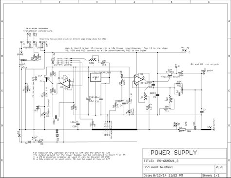 5 post solenoid wiring diagram wiring diagram with