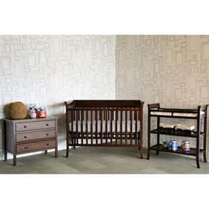 Baby Mod Changing Table Baby Mod Fixed Side Crib With Adjustable Mattress Height Changing Table And 3 Drawer