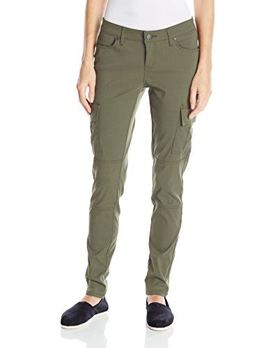 Cargo Pants Meme - prana women s meme pants size 8 cargo green apparel