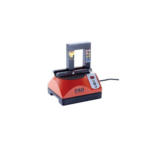induction heater for bearing price heater10 230v portable induction bearing heater for up to 10 kg bearings a simply bearings ltd