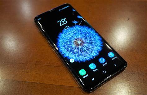 Harga Samsung S9 Ungu on samsung galaxy s9 dan s9 dailysocial