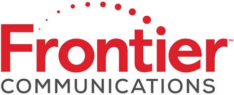 Frontier Phone Number Lookup Frontier Communications
