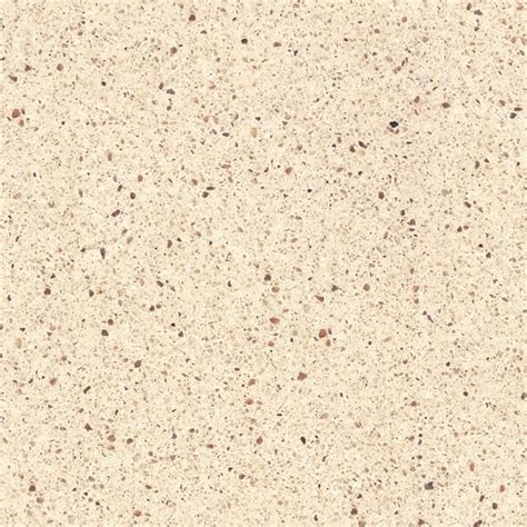 zodiaq quartz colors quartz engineered dupont zodiaq 174 gw surfaces