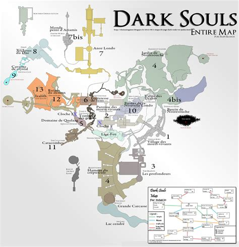 souls map index of img png