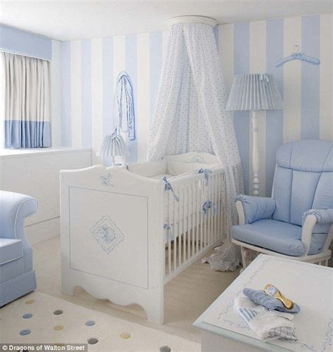 baby boy bedrooms baby boy bedroom design ideas onyoustore com