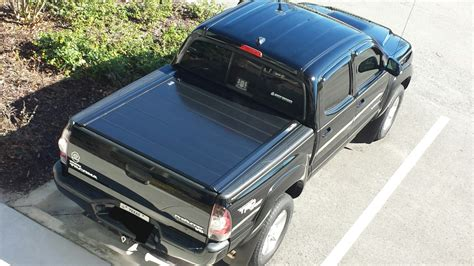 peragon truck bed cover review peragon retractable aluminum truck bed cover reviews