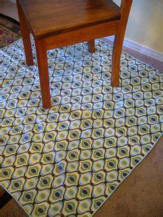 diy splat mat diy splat mat fabric of your choice iron on vinyl