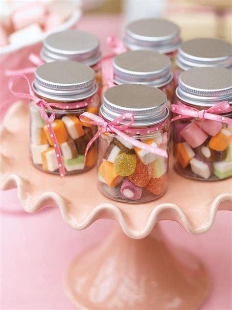 souvenirs para un ao con tarro de dulce de leche como hacer recuerdos para bodas originales y econ 243 micos