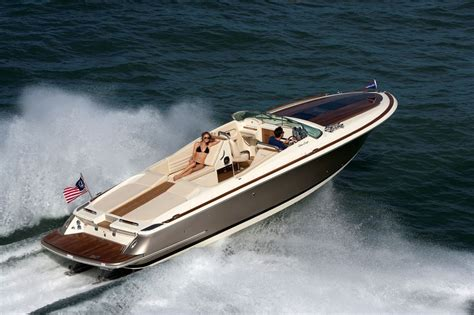 sport boats chris craft boats runabouts sport boats cruisers and
