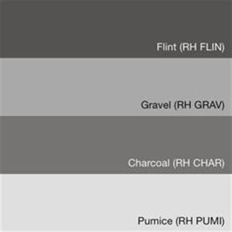 restoration hardware paint custom color match graphite paint colors