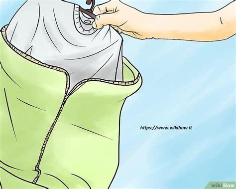 lavare a secco in casa lavare a secco in casa non sprecare