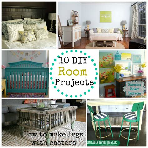 room diy crafts picmonkey collage room reveals and diy projects
