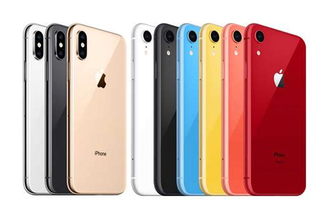 2018新型 iphone xr xs 比較 機能 価格 ページ 2 asobiing