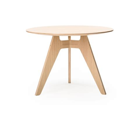 3 legged table lavitta 3 legged table cafeteria tables from poiat