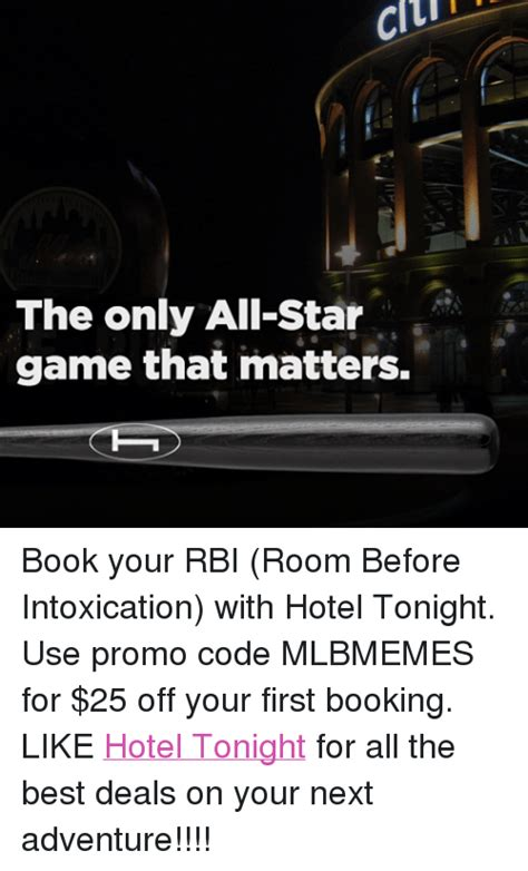 book a room tonight 25 best memes about rby rby memes